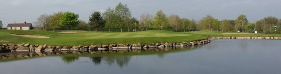 Greenacres Ladies Golf Club